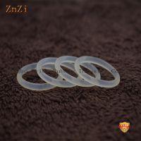 ZnZi波纹管专用密封圈橡胶件