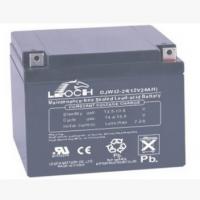 理士蓄电池产品销售报价 理士UPS电池现货价格