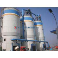 供应粉煤灰分级 分选成套设备