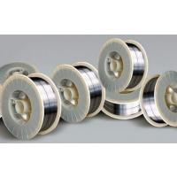 304钢用焊条 焊丝 焊接材料