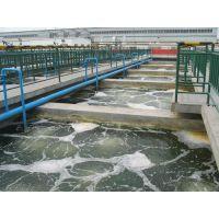 陕西喷漆废水零排放设备尺寸