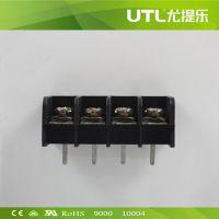 BU9.525T/HR 船舶类接线端子 大电流接线端子 PCB印刷电路板端子