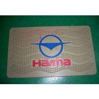 深圳专业生产加工硅胶——质量好,价格低