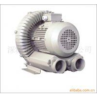 厂家供应 供氧设备小型台湾升鸿高压鼓风机CCC,CE等认证