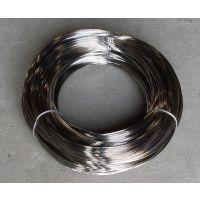 316L不锈钢清洁球丝 供应商免费提供样品河北安平