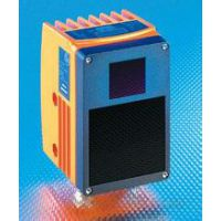 传感器IFM德国易福门E11322质量可靠,价格低廉