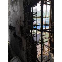 混凝土高强环氧砂浆一平米抹多厚合适