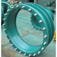 大口径刚性防水套管价格,大口径钢性防水套管型号,巩义华洋管道