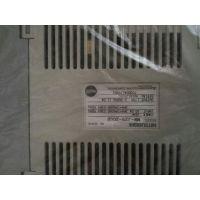 供应MR-J2-70C伺服驱动器特价直销