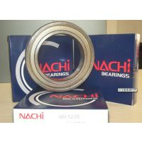 NACHI 6824 轴承原装深沟球轴承