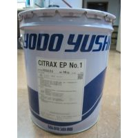 KYODO TMO 150协同润滑脂