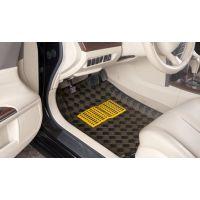 扬州质量好的汽车坐垫要到哪买——优质汽车坐垫代理加盟