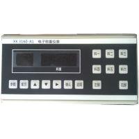 xk3160A1称重显示控制器生产厂家出厂价格