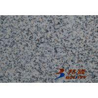 薄型石材-超薄石材厂家