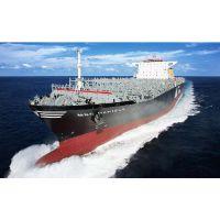 天津到广东广州实力的海运公司