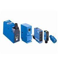 现货特价光电开关 WL24-2X230,德国西克,上海代理
