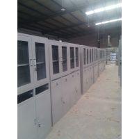 中药柜,密集柜中型仓储货架,铁皮柜,金库门,轻型货架,金库门