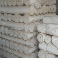涤棉TC80/20 45x45 110x76 150cm 漂白成品 南美热销