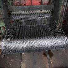 拉伸网 钢板网 钢笆网片生产厂家