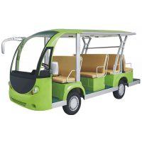 电动景区游览车(SYA-11)
