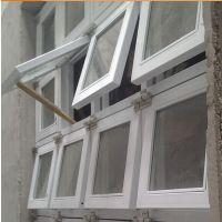 泄爆窗厂家定做 泄爆窗多种规格定制13790106068