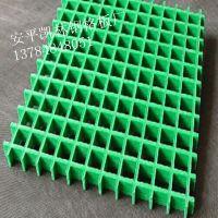 洛阳生产平面格栅板,平台钢格板价格,栅格板平台
