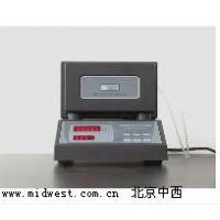 供应智能液体密度计 型号:CN61M/bhbm-ym05库号:M296158