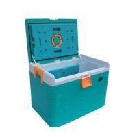 供应药品保温箱/疫苗保温箱/血箱/运奶箱