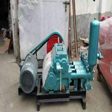喷浆车 隧道用喷浆车 自动上料喷浆车其他矿山施工设备及部件