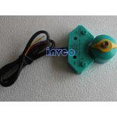 限位开关感应式阀门回讯器SLS-J90-2W