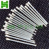 镀锡导针,广东东莞石排群桦五金制品厂耐用环保