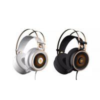 厂家直销台盾爆款游戏耳机——台盾v7