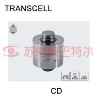 CD 柱式传感器冷热压贴膜机 称重传感器