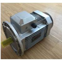 银色方壳B5立式三相电动机YX3-100L1-4-2.2KW特别供应