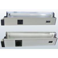 供应轩芝机柜照明灯PS650-18-1(2),SZ4139140照明灯 SZ4139180照明灯