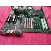 HP ML570G3 服务器主板 368159-001 412329-001