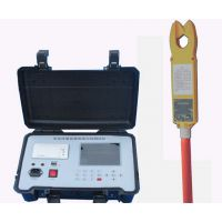中西供氧化锌避雷器现场无线测试仪 型号:WT-07库号:M186514