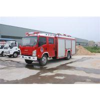 内蒙古消防车销售厂家13409666690-消防车洒水车生产厂家-乡镇用消防车