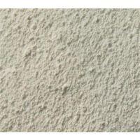 塑料用重质碳酸钙 油漆用重质碳酸钙 莱州金敦石英砂石粉