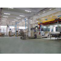 供应意大利琵罗瓦诺PIROVANO印花全自动调浆系统
