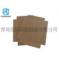 北京供货商提供推拉纸卡板 高质量生产通州区装柜滑托盘 价优