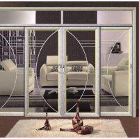 铝合金吊趟门|玻璃吊趟门|吊趟推拉门