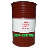 济宁润滑油福贝斯厂家直销L-HM抗磨液压油具抗磨防腐蚀性32#