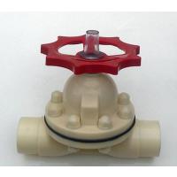 abs隔膜阀 塑料隔膜阀 卫生级abs隔膜阀 手动阀门 化工用abs隔膜阀 卫生级abs隔膜阀厂家