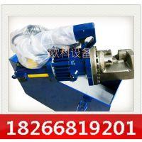欧科电动钢筋剪钳 钢筋切断机RC-25