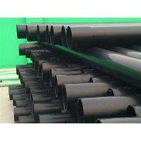 电线电缆管、江泰管材、电线电缆管价格