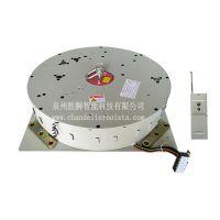 大型胜狮智能灯具升降机(250公斤灯具专用)