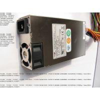 P1S-2300V P1S-2500V P1S-5180V P1S-5300V 新巨工业电源批发