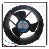 出售 工业风扇 高端设备专用 S254AP-11-2/3 调速散热风扇