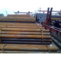 直缝焊管厂 直缝焊接钢管 天津大邱庄焊管厂家
